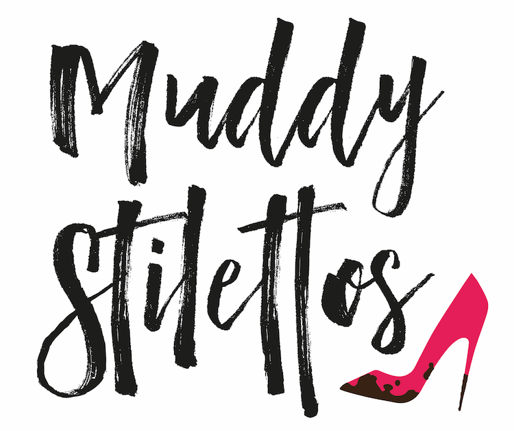 The urban guide to the countryside | Muddy Stilettos Bucks and Oxon