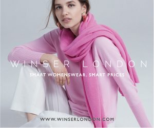 banner winser london thumbnail