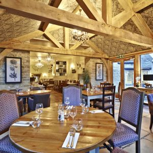 lion bicester tables and chairs interior dining