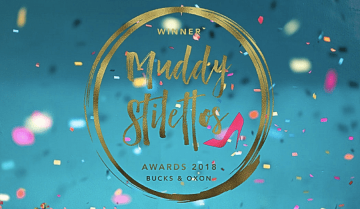 muddy awards winners