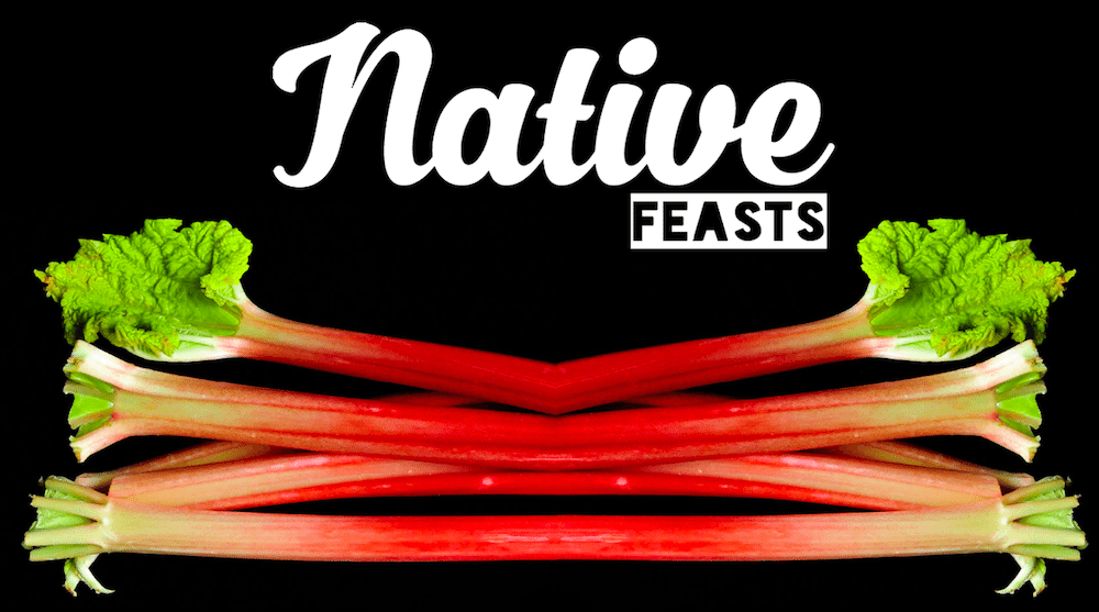 celery native feasts