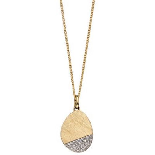 This image has an empty alt attribute; its file name is biagio-pendant-necklace--500x500.jpg