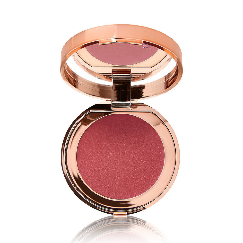 Charlotte Tilbury Lip and Cheek Tint